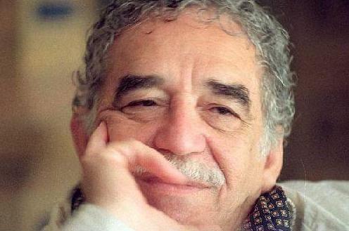 lettre d'adieu de Gabriel Garcia Marquez